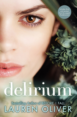 http://laurenoliverbooks.com.s182294.gridserver.com/images/bookcover_home_delirium.jpg